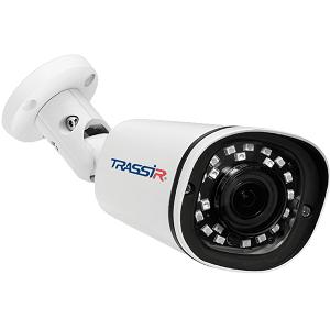 TR-D2181IR3 IP-камера TRASSIR