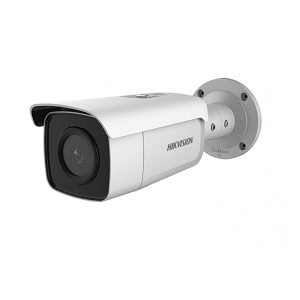 IP-камера Hikvision DS-2CD3T85FWD-I8 (2.8 мм)