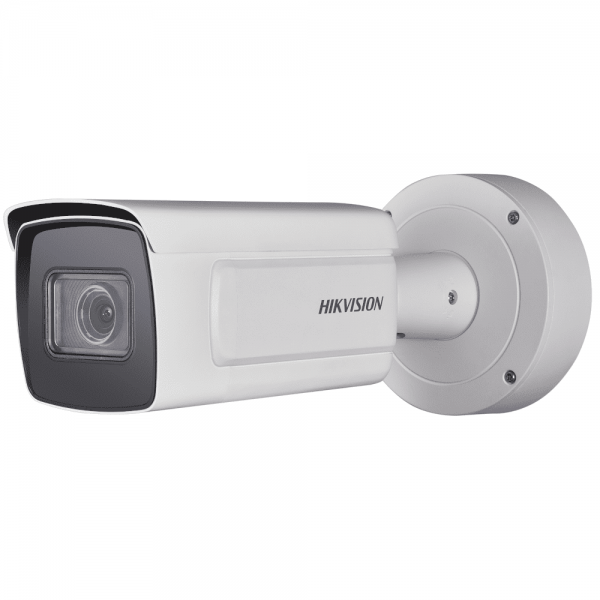 IP-камера Hikvision DS-2CD7A26G0-IZHS