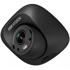 AE-VC112T-ITS Аналоговая камера Hikvision