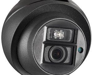 AE-VC122T-IT Аналоговая камера Hikvision