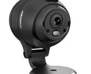 AE-VC161T-ITS Аналоговая камера Hikvision