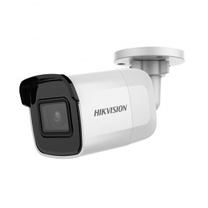 DS-2CD2023G0E-I IP-камера Hikvision