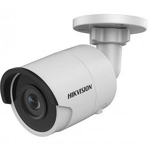 IP-камера Hikvision DS-2CD2025FHWD-I
