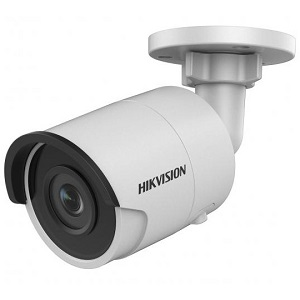 IP-камера Hikvision DS-2CD2035FWD-I