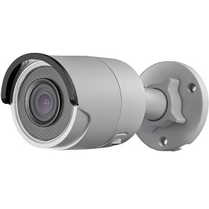 DS-2CD2043G0-I IP-камера Hikvision (2.8 мм)