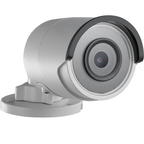 DS-2CD2043G0-I IP-камера Hikvision
