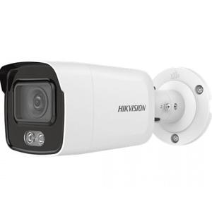 DS-2CD2047G1-L IP-камера Hikvision (6 мм)