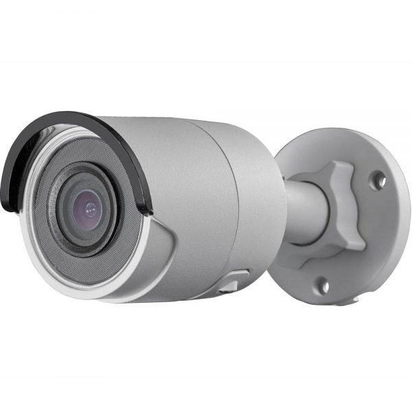 DS-2CD2063G0-I IP-камера Hikvision