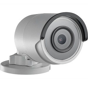 DS-2CD2063G0-I IP-камера Hikvision (4 мм)