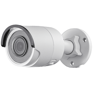DS-2CD2083G0-I IP-камера Hikvision (2.8 мм)