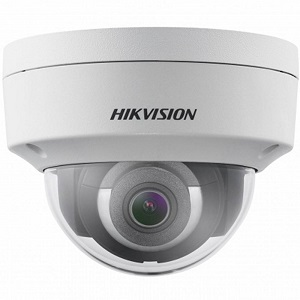 IP-камера Hikvision DS-2CD2125FWD-IS