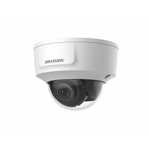 DS-2CD2125G0-IMS IP-камера Hikvision (2.8 мм)