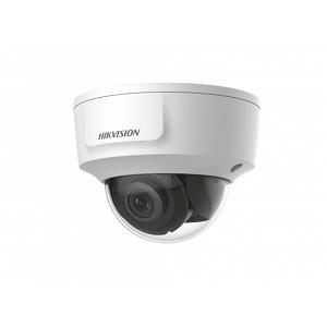 DS-2CD2125G0-IMS IP-камера Hikvision (6 мм)