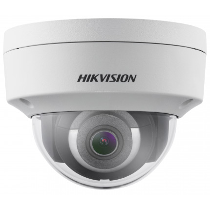IP-камера Hikvision DS-2CD2135FWD-IS