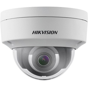 DS-2CD2143G0-IS IP-камера Hikvision (4 мм)