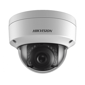 DS-2CD2143G0-IU IP-камера Hikvision (2.8 мм)