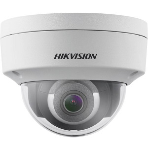 DS-2CD2163G0-IS IP-камера Hikvision (2.8 мм)