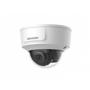 IP-камера Hikvision DS-2CD2185G0-IMS (2.8 мм)