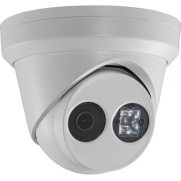 IP-камера Hikvision DS-2CD2323G0-I