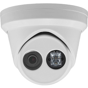 IP-камера Hikvision DS-2CD2323G0-I (8 мм)
