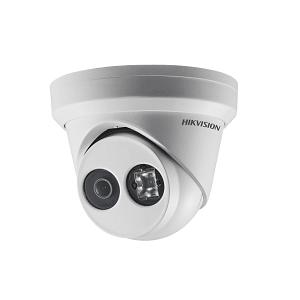 IP-камера Hikvision DS-2CD2323G0-IU (2.8 мм)