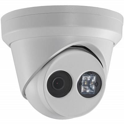 IP-камера Hikvision DS-2CD2335FWD-I