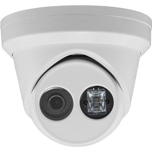 IP-камера Hikvision DS-2CD2343G0-I (6 мм)