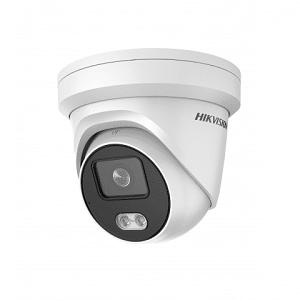 IP-камера Hikvision DS-2CD2347G2-LU (2.8 мм)