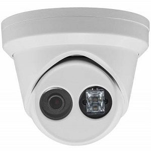 IP-камера Hikvision DS-2CD2355FWD-I