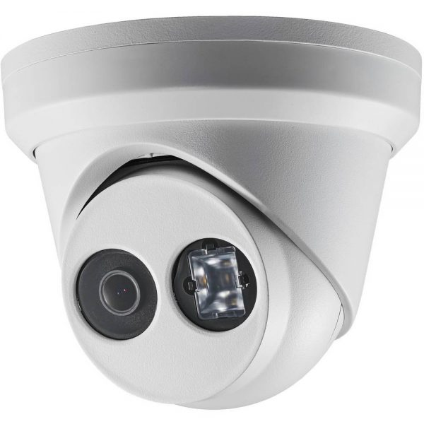 IP-камера Hikvision DS-2CD2363G0-I