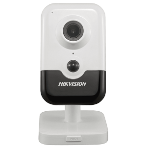 IP-камера Hikvision DS-2CD2423G0-I (2.8 мм)