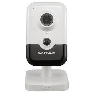 IP-камера Hikvision DS-2CD2425FWD-IW