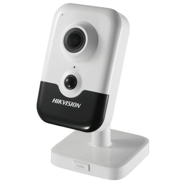 IP-камера Hikvision DS-2CD2435FWD-I
