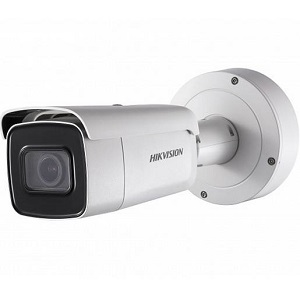 IP-камера Hikvision DS-2CD2625FHWD-IZS