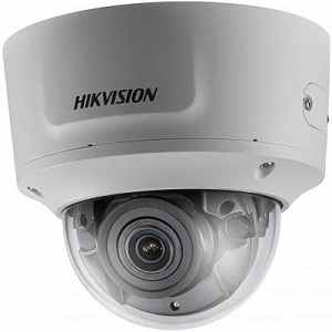 IP-камера Hikvision DS-2CD2755FWD-IZS