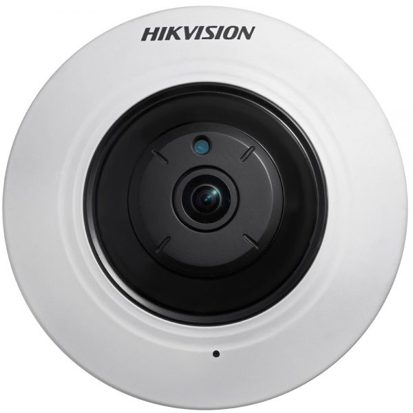 IP-камера Hikvision DS-2CD2955FWD-IS