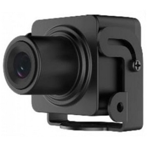 IP-камера Hikvision DS-2CD2D21G0/M-D/NF (2.8 мм)