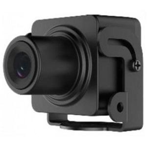 IP-камера Hikvision DS-2CD2D21G0/M-D/NF (4 мм)