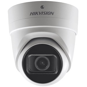 IP-камера Hikvision DS-2CD2H43G0-IZS