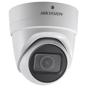 IP-камера Hikvision DS-2CD2H63G0-IZS