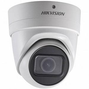 IP-камера Hikvision DS-2CD2H85FWD-IZ