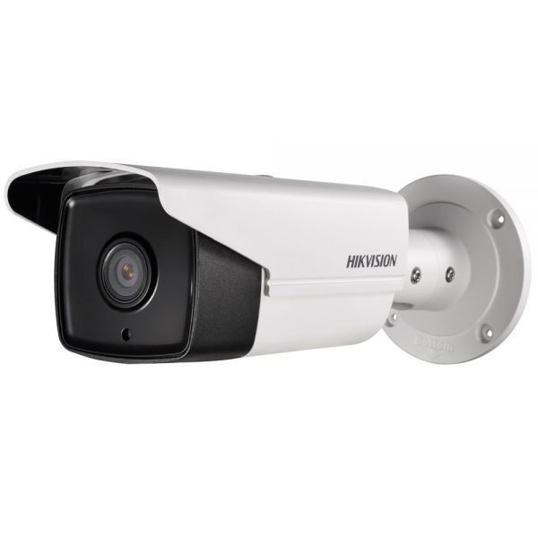 IP-камера Hikvision DS-2CD2T22WD-I8