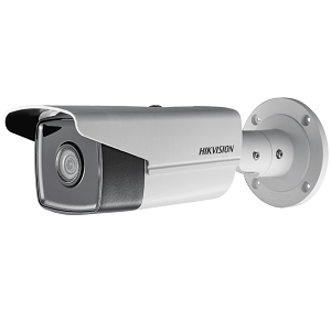 IP-камера Hikvision DS-2CD2T23G0-I8 (4 мм)