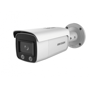 IP-камера Hikvision DS-2CD2T27G2-L (4 мм)