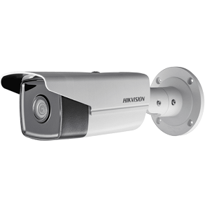 IP-камера Hikvision DS-2CD2T43G0-I8 (6 мм)