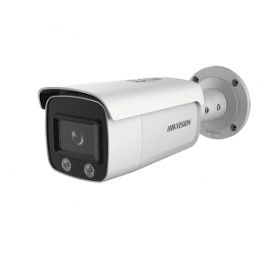 IP-камера Hikvision DS-2CD2T47G1-L (6 мм)