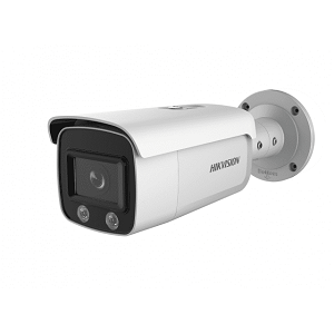 IP-камера Hikvision DS-2CD2T47G2-L (6 мм)