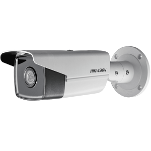 IP-камера Hikvision DS-2CD2T83G0-I8 (8 мм)