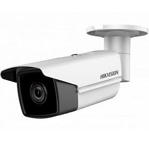 IP-камера Hikvision DS-2CD2T85FWD-I8